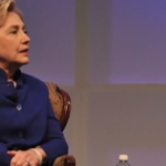 Presidential Hopeful Hillary is pro-GMO