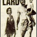 Why you should eat Lard